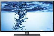 "TV 50"" HD LED LCD from only $27.50 per week Windale area Newcastle 2300 Newcastle Area Preview"