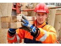 Skilled Builders Who Know All Trades Required On Property Development In Wallington