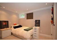 LOVELY SINGLE BEDROOM NEAR CENTRAL LONDON/STRATFORD