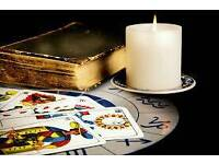Numerology & Tarot report