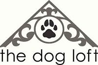 The Dog Loft Puppy Head Start