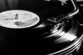 vinyl-enthusiast