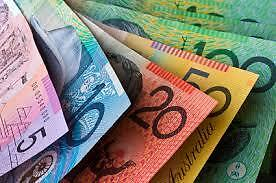 Bankruptcy pending?  Need to sell your house fast? Brisbane City Brisbane North West Preview