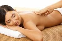 MOBIEL PROFESIONAL MASSAGE FOR WOMAN FEBRUARY SPECIAL$29.99 60MI
