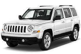 2014 Jeep Cherokee LIMITED CUIR TOIT NAV V6 À VENIR