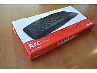 Brand New Miscrosoft Arc Wireless Keyboard