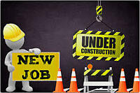 GENERAL LABOURER / ASSEMBLER WANTED
