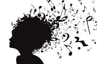 Private Voice Lessons - All Styles