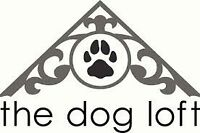 The Dog Loft Level Two Obedience