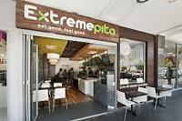 Franchise Restaurant Extreme Pita a vendre Business for sale