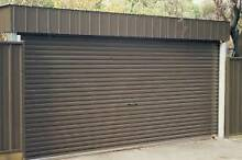 Secure Storage or Car Parking Darwin CBD - only $600 per month Darwin CBD Darwin City Preview