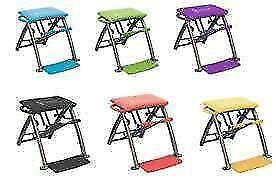 Pilates PRO Chair- Choose Condition and Color - PICK-UP ONLY
