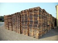 American pallets..many uses