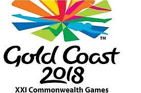 Commonwealth games Table tennis tickets  Underwood Logan Area Preview