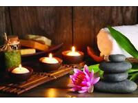 LOVE THAI MASSAGE .............