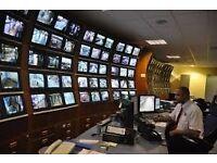 SIA Security - Door Supervisor - CCTV - Upskilling SIA Trainer Course all London 02089650955