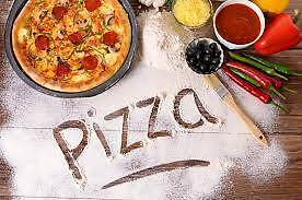 Pizza Shop For Sale, Tea Tree Gulley Tea Tree Gully Tea Tree Gully Area Preview