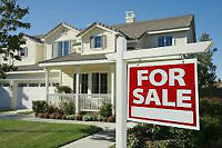 WHAT'S YOUR HOME WORTH? Find your HOUSE VALUE absolutely free!!