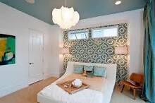 painter from $35 per hour 15 yrs registered  and quality work Carine Stirling Area Preview