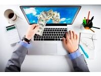 Earn Online From Home { Its Easy & Simple} *limited Spaces**