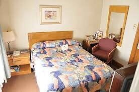 Fort Erie rooms for rent