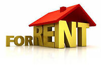 RENTAL PROPERTY CLEANING ATT LANDLORDS cleaning ladies