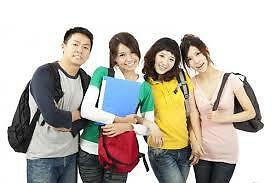 Popular Class 99% Pass Rate: IELTS ACADEMIC CLASS - FREE retraining