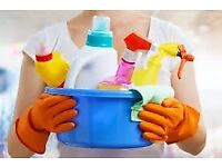 Professional & Reliable Domestic Cleaning Service. Coleraine, Portrush & Portstewart Areas