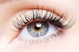 Hydrating Eyelash extensions $50 Mosman Mosman Area Preview