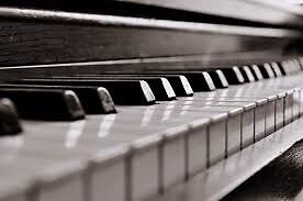 Piano/Singing Teacher Parramatta Parramatta Area Preview