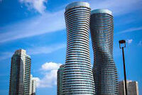 Absolute Ave Condos - Sq1 Condos For Sale