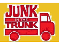 7950655962 GENERAL HOUSEHOLD ANY JUNK RUBBISH CLEARANCE COMMERCIAL WASTE COLLECTION REMOVAL DISPOSAL