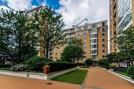 RARE OPPORTUNITY FOR BEAUTIFUL 2 BED APARMENT IN BELGARVE COURT