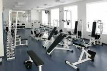 GYM EQUIPMENT SALE STARTING FROM $79 Toowoomba 4350 Toowoomba City Preview