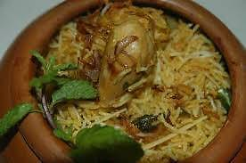 South Indian Spice Delight - Home Catering & Take away :) Wentworthville Parramatta Area Preview