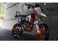 *Wanted* 2stroke 125 / cr/ktm /