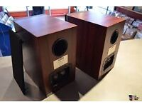 DYNAUDIO Excite X12 %* awarded..tip top condition