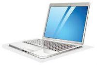 Formatage ordinateur Windows avec Word, Excel, nettoyage virus
