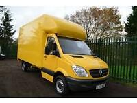 Man and Van ,Office Removals ,Waste Recycling,Rubbish Clearance,Garden Clearance