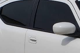 WINDOW TINTING - AUTO GLASS - Kitchener / Waterloo Kitchener Area image 6
