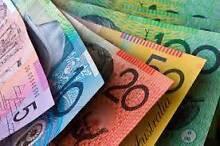 FREE DEBT HELP Mackay 4740 Mackay City Preview