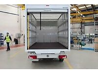 Removals Company London ,House Office Man and Van Moving Services Giant Removals