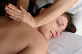 Full body Lomi Lomi or Relaxation or Deep Tissue massage Richmond Yarra Area Preview