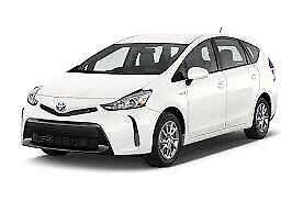 Uber and Ola cars available for rent