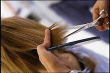 **** CHEAP HAIRCUTS! $10 St albans **** Waratah West Newcastle Area Preview
