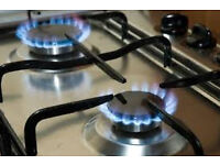 | £30 Cooker Installation with Certificate | Gas Safe Engineer | Bimringham | corgi electric Hob