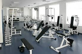 GYM EQUIPMENT SALE STARTING FROM $99 Toowoomba Toowoomba City Preview
