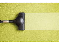 Cheap Professional Carpet Cleaning from 10£ per room