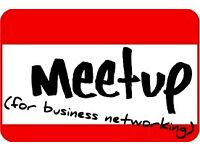 Learn How to Start an Internet Business Today - Business Meetup Tooting Broadway