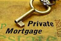 ☎☎☎I am Looking for a Private Mortgage...☎☎☎